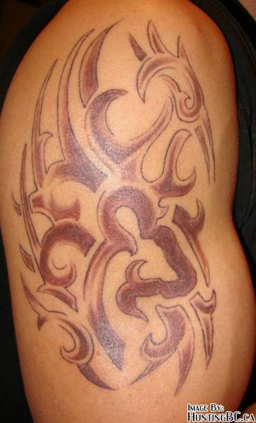 browning tattoos. Browning Hunting Tattoos - Page 2 | Browning Hunting Tattoos - Page 3